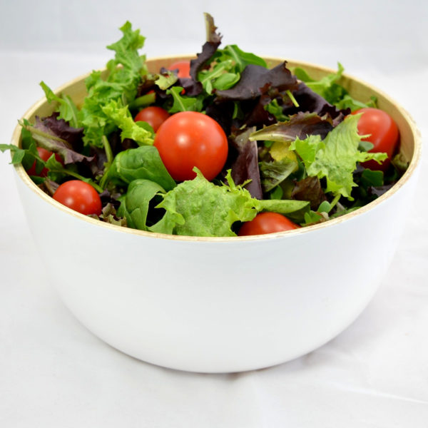 white_salad_bowl